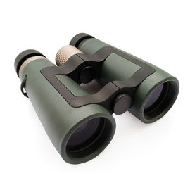 ED Glass 10x42 ED Binoculars Telescope Waterproof High Powered Binoculars