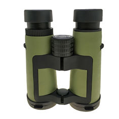High Powered Bak4 ED Binoculars 10x42 Waterproof Telescope For Hunting
