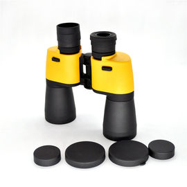 Long Range Auto Focus 12X50 Binoculars Waterproof Telescope For Traveling