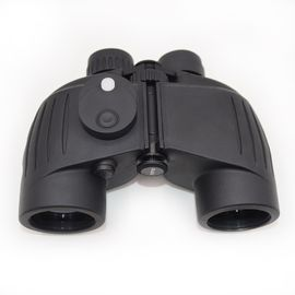 12x50 High Powered Binoculars Marine Waterproof Army Telescope With Rangefinder