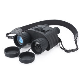 High Definition Military Infrared Night Vision Binoculars Digital Night Vision Goggles Devices