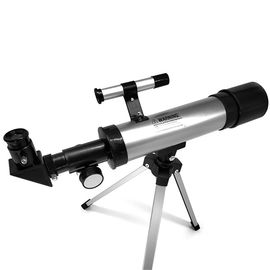China 18-60x50 Kids Astronomical Monocular Telescope For Watching Learning Moon And Planet supplier
