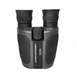 Military Waterproof Telescope 8x32 Binoculars With ED Glass , Long Life