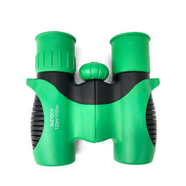 FMC ShockProof lightweight Kids Binoculars 8x21 10x22 6x21 OEM ODM With Patent