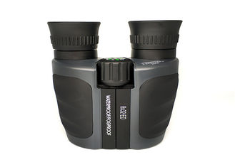 ED Glass Porro Prism High Power 8x32 Binoculars For Bird Watching