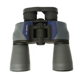 China Water Proof FMC Lens Binocular Telescope 7x50 10x50 12x50 For Wildlife Hunting supplier