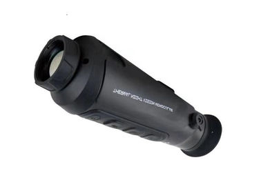 WIFI UFPA Digital Thermal Sensor Night Vision Monocular Scope For Hunting
