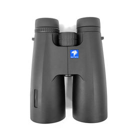 Mini 12x50  Binoculars Telescope Roof Prism For Hunting Camping Traveling