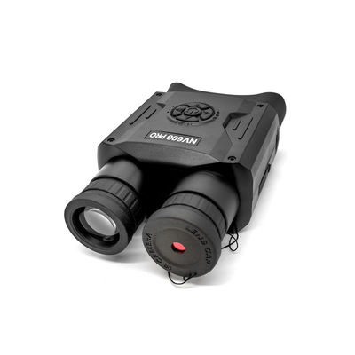 5x35 Digital Laser Night Vision Devices For Hunting